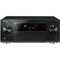 Amply - Amplifier Pioneer AV Receiver SC-LX76