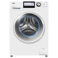 Máy giặt cửa ngang Aqua AQD-D980AZT - 9.8kg