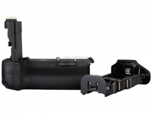 Đế sạc Grip Pixel for Canon 70D