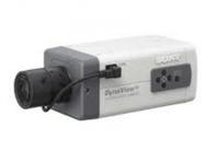 Camera Sony SSC-DC693P