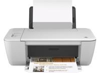 Máy in phun màu đa năng HP 1510 (B2L56A) - A4