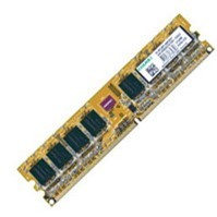 RAM Kingmax DDR2 2GB bus 1066MHz - PC2 8500