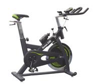 Xe đạp tập thể dục Genus 240