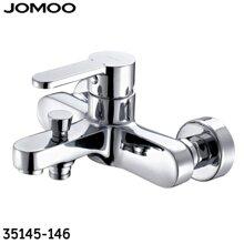Củ sen có vòi phụ Jomoo 35145-146