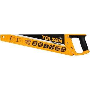 Cưa Bảng Tolsen 31071 - 450 mm