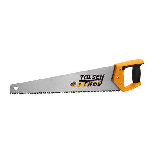 Cưa bảng Tolsen 31072 50cm 20''