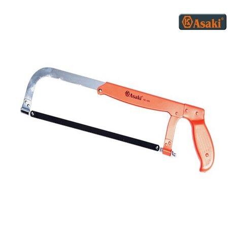 Cưa sắt cầm tay Asaki AK-0455