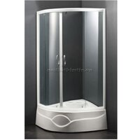 Cửa tắm đứng Caesar SPR101