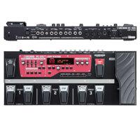 Cục phơ cho guitar Solo & Guitar Bass Boss RC300