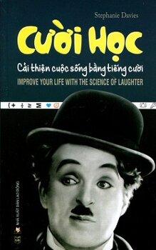 Cười Học Cải Thiện Cuộc Sống Bằng Tiếng Cười
