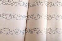 Cuộn 5m giấy dán tường hoa cổ điển BinBin DTL43