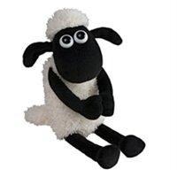 Cừu Bông Shaun the Sheep