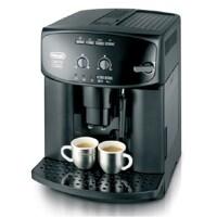 Máy pha cafe DeLonghi Esam 2600 EX1 -1450W