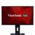 Màn hình máy tính Viewsonic VG2448 - 23.8 inch