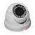 Camera 4in1 CP Plus CP-GTC-D10FL4