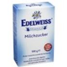 Đường sữa chống táo bón Edelweiss 500g