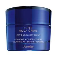 Kem dưỡng ẩm chống lão hóa ban ngày Guerlain Super Aqua-Crème Day Gel
