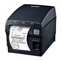 Máy in hóa đơn Samsung Bixolon SRP-F310