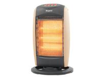 Đèn sưởi Kangaroo KG1010C - Đèn sưởi halogen