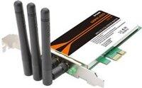 D-Link DWA-556 PCI Express Desktop Adapter