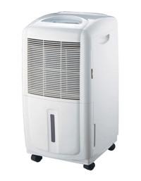 Máy hút ẩm FujiE HM-620EB (HM620EB) - 4.0 lít, 420W