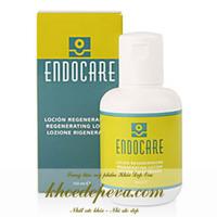 Kem dưỡng ẩm chống lão hóa da Endocare Lotion
