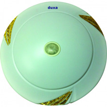 Đèn lốp led cảm ứng Duxa LV01