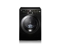 Máy giặt LG WD21600 (WD-21600) - Lồng ngang, 10.5 Kg
