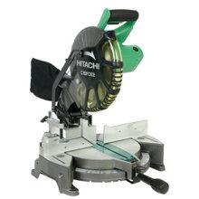 Máy cắt nhôm đa năng Hitachi C10FCE2