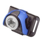 Đèn pin Led Lenser SEO B5R Blue