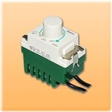 Công tắc điều chỉnh độ sáng đèn FDL903FW