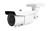 Camera HDTVI Avtech DG205AXP