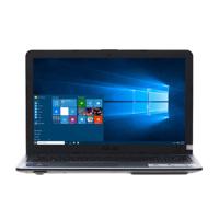 Laptop Asus A540UP-GO097T - Intel Core i5-7200U, 4GB RAM, 500GB HDD, VGA AMD Radeon R5 M420 2GB, 15.6 inch