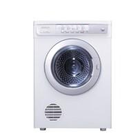 Máy sấy quần áo Electrolux EDV705 (EDV-705) - Cửa trước, 7 Kg