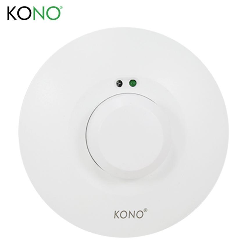 Công tắc đèn siêu âm Kono KN-RD02