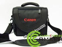 Túi đựng máy ảnh Canon BX31