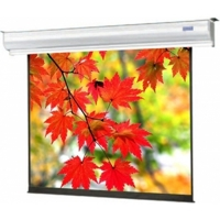 Màn chiếu điện Sunbeam VS300