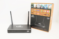 Android TV Box VinaBox Q9