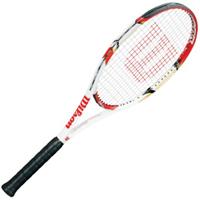 Vợt tennis Wilson Federer Control 103 WRT594620