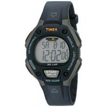Đồng hồ Timex T5E901 dành cho nam