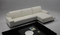 Bộ bàn ghế Sofa phòng khách SF158