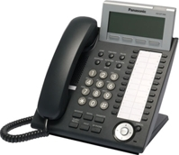 Điện thoại lập trình Panasonic KX-DT346