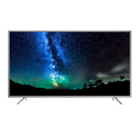 Tivi LED TLC L65P2-UF - 65 inch, Full HD (1920x1080)
