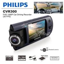 Camera hành trình Philips CVR 300