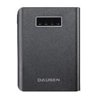 Pin dự phòng Dausen Power Bank 8800mAh