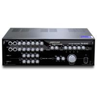 Amply karaoke Jarguar Suhyong PA-604D DIGITAL