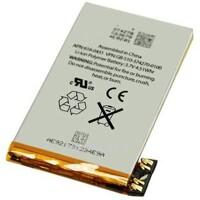 pin Iphone 3 GS zin Chính Hãng BH 1 năm 1 đổi 1 - PS001