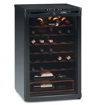 Tủ rượu Fagor FSV85 (FSV-85) - 34 chai