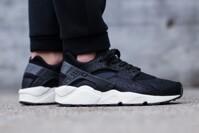 Giày thể thao Nike Huarache