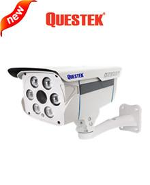Camera AHD Questek QN-3503AHDH